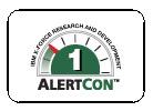 AlertCon
