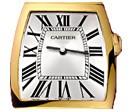CartierClock