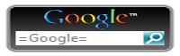 Google-Russian