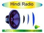 HindiRadio