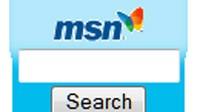 MSN.Search