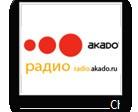 Radio-Akado