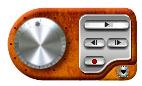 RadioGadget1.5