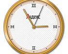 YandexClock.1.1.0.2