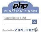 phpfunctionfinder