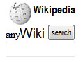 AnyWikiSearch