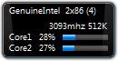CpuMeterDv2.1