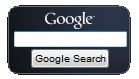 DBGoogle