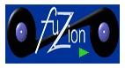 FuZionRadio