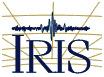 Iris1.0.2