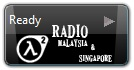 Lambda Radio
