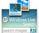 LiveImageSearch
