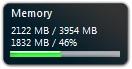 MemoryMeter