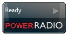PowerRadio