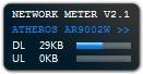 NetMeter2
