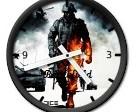 battlefield_bc2_clock