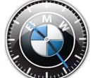 bmw-clock