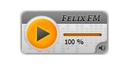 Felix FM