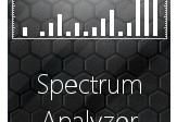 Omnimo Spectrum Analizer