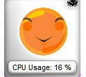 CPU Smiley