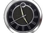 RoDin's Clocks